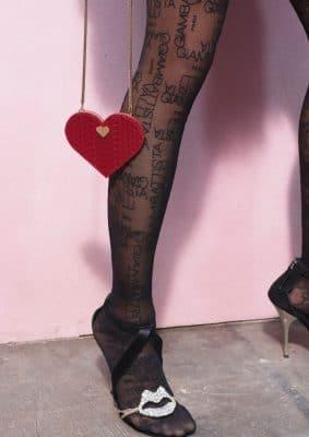 Crush of the day : la collection Giambattista Valli x H&M 150*150