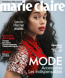 Marie Claire abo