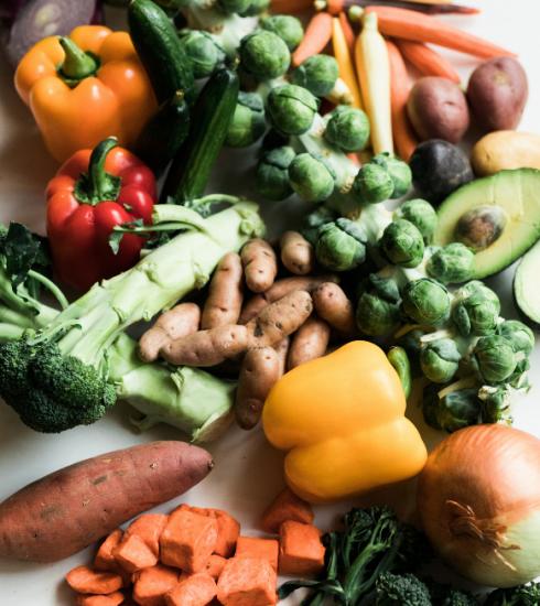 Food : 5 techniques pour éviter le gaspillage
