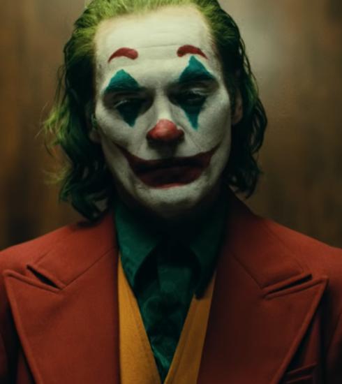 «Joker» : Joaquin Phoenix au sommet, pour un film insoutenable