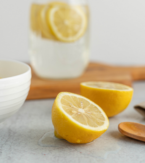 10 remèdes de grand-mère pour lutter contre le mal de gorge