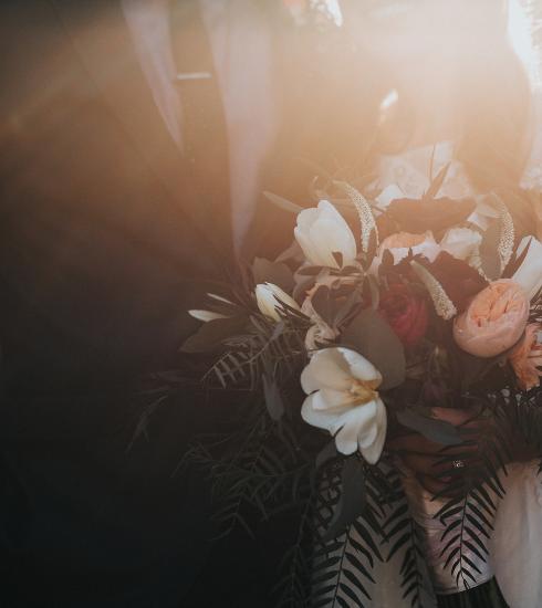 Agenda : Le Rencard des Mariés, le nouvel événement mariage à ne pas louper à Eupen