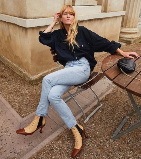 Mode : comment adopter le style minimaliste et pointu des Scandinaves?