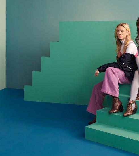 Zalando lance sa première campagne dédiée à la mode écoresponsable