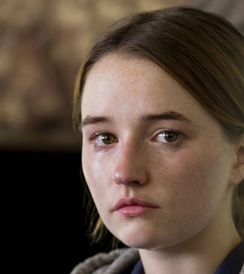 Unbelievable, la série qui brise le tabou de la double peine des victimes de violences sexuelles