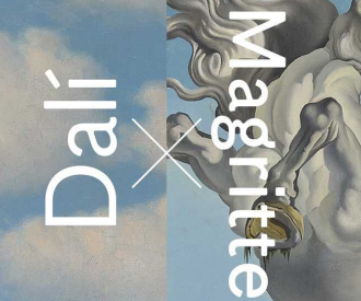 marieclaire_exposition_dali_magritte