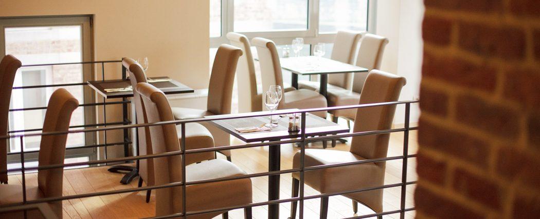 1Passetemps_restaurant-romantique_namur