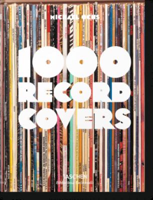 marieclaire livres musique covers