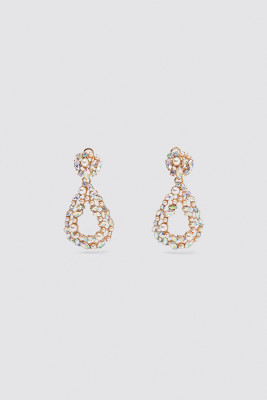 Shopping : notre sélection de bijoux pour habiller vos tenues de fêtes 150*150