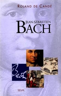 marieclaire livres art Bach