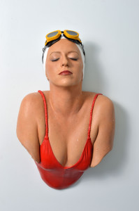 marieclaire-exposition-liège-hyperrealism sculpture