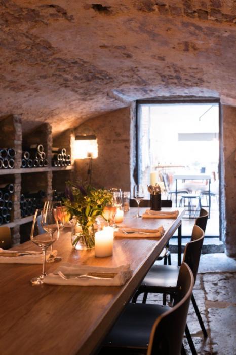 pépite_restaurant_romantique_namur