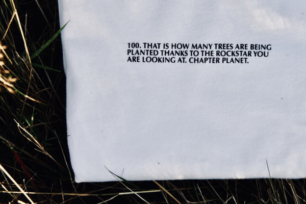 Chapter Planet