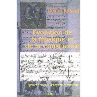 marieclaire livres art Evolution-de-la-musique-et-de-la-conscience