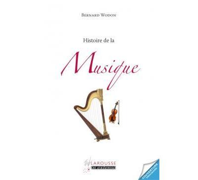 marieclaire Histoire-de-la-musique