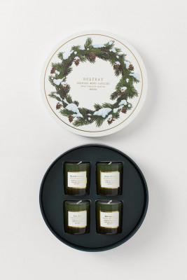 Nos astuces de pro pour une belle table de Noël (+ notre sélection shopping) 150*150