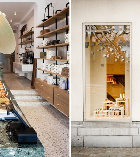 BEL Experience Days : un week-end à la découverte de l'artisanat de luxe à Bruxelles