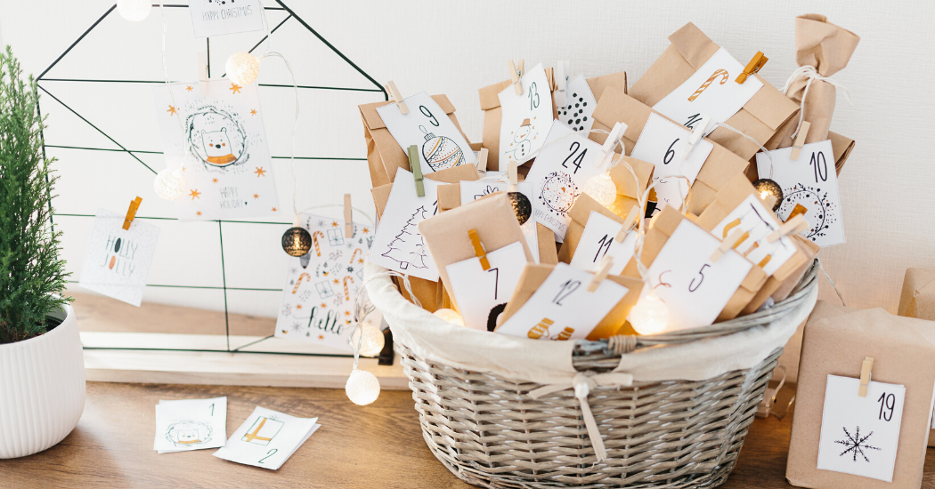 Marie_Claire_calendrier_avent_DIY
