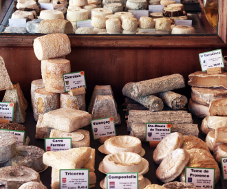 Marie_Claire_fromages_bruxelles