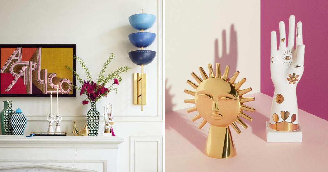 Marie_Claire_H&M_Home
