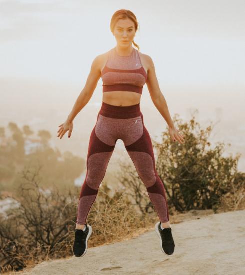 Afterburn : la méthode pour brûler plus de calories après une séance de sport