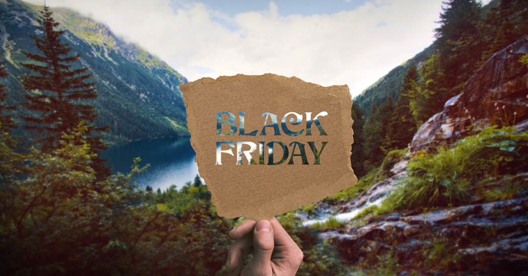 marieclaire_black_friday_green