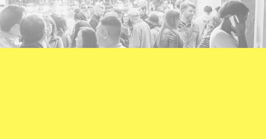 Pourquoi la coupe budgétaire culturelle en Flandre est une catastrophe nationale