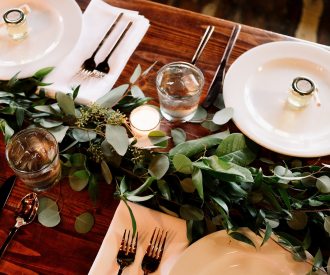 marieclaire_decoration_table_noel