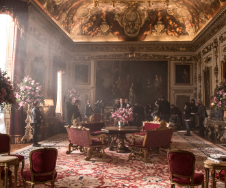 marieclaire_lieux_tournage_the_crown