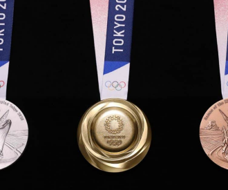 marieclaire_medailles_jo_2020_tokyo