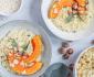MarieClaire_recettes_butternut
