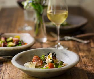 marieclaire_restaurants_romantiques_namur