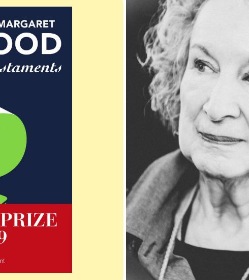 «Les Testaments» de Margaret Atwood : une suite captivante à «La Servante écarlate»