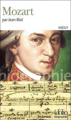 marieclaire livres art Mozart