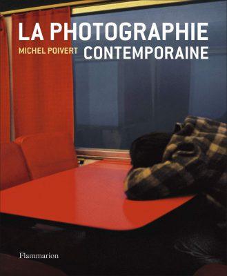 marieclaire art livres photo