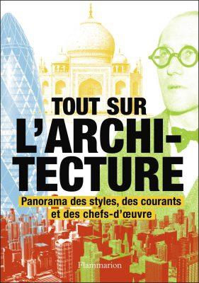 marieclaire art livres architecture