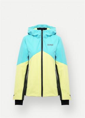 tenues de ski