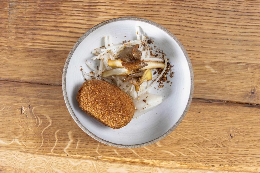 7 recettes pour un menu de fête 100% local et de saison - 1