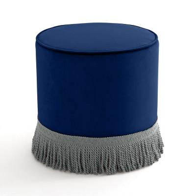 Shopping : notre sélection spéciale «Classic Blue», la couleur Pantone de l'année 150*150