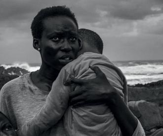 Marie_Claire_Campagne_Médecins_du_Monde