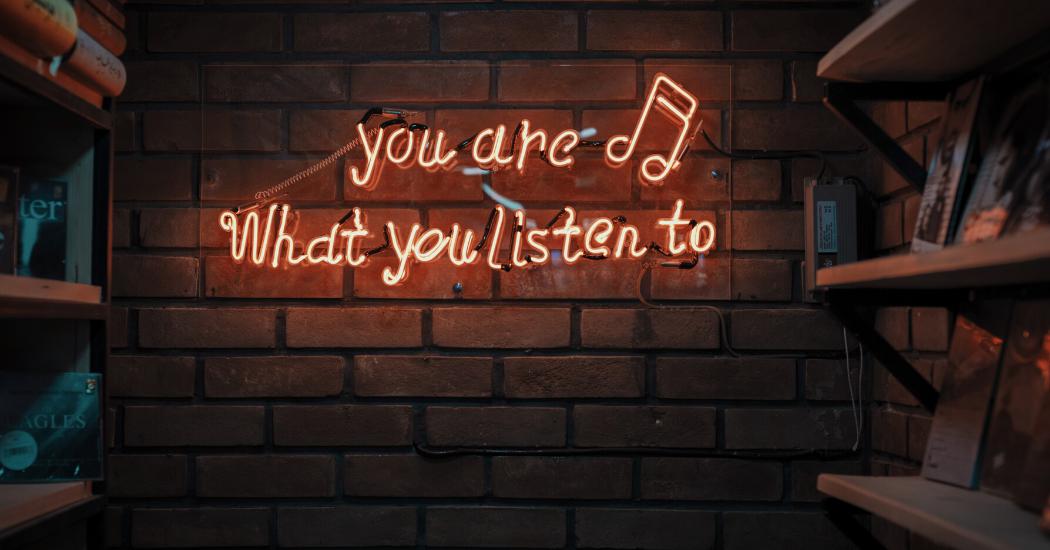 Rétrospective musicale : et les artistes les plus écoutés sur Spotify en 2019 sont…