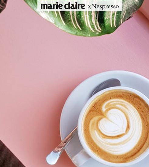Test de personnalité : quelle coffee addict êtes-vous?