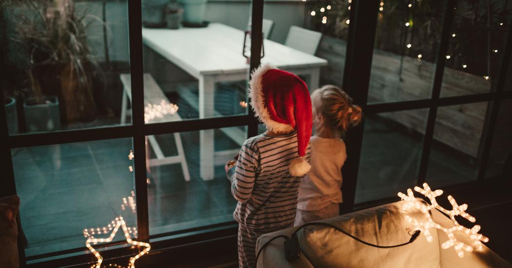 Quelles activités faire en famille pendant les vacances d'hiver