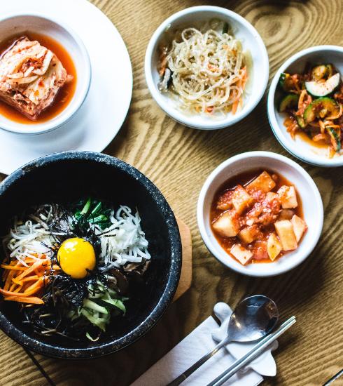 Food : Deliveroo vous dévoile son horoscope gourmand pour 2020