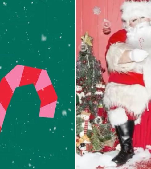 Miley Cyrus a écrit la chanson parfaite pour les solitaires de Noël