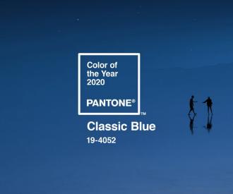 marieclaire_pantone_classic_blue