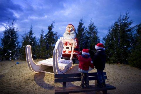 Quelles activités faire en famille pendant les vacances d'hiver - 9