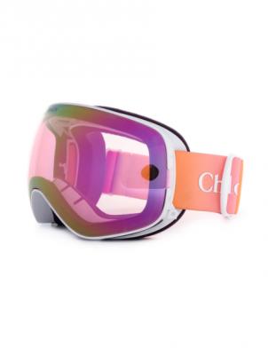 Sports d'hiver : nos tenues de ski préférées pour vaincre le froid avec style 150*150