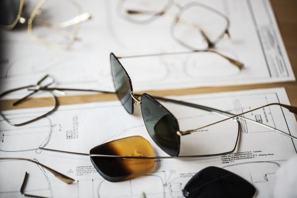 lunettes DiorStellaire1 de Dior