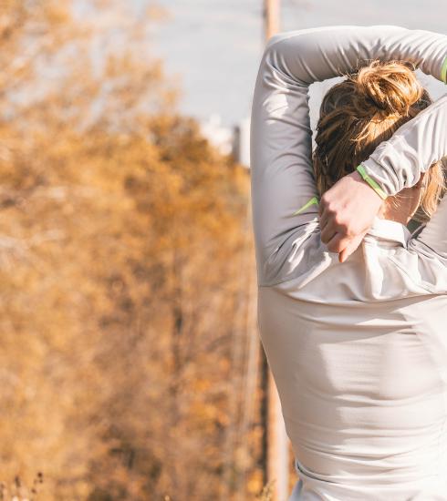 Comment commencer le sport sans (trop) subir ?